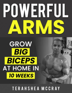 exercise, fitness, muscle development